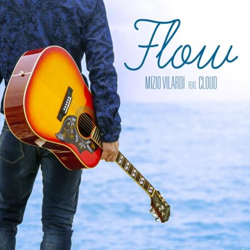 Mizio Vilardi - Flow