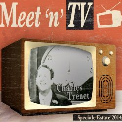 Meet`n`TV-estate2014