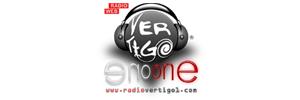 Logo partner RADIO VERTIGO1