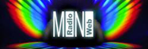 Logo partner MINI RADIO WEB