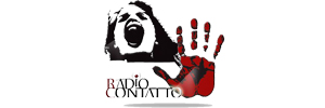 Logo partner RADIO CONTATTO