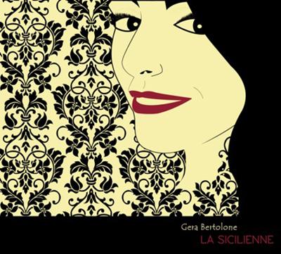 Gera Bertolone - La Sicilienne COVER (aRtLoVeRs)