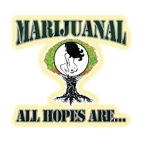 Marijuanal-AllHoperAreFRONT(aRtLoVeRs)