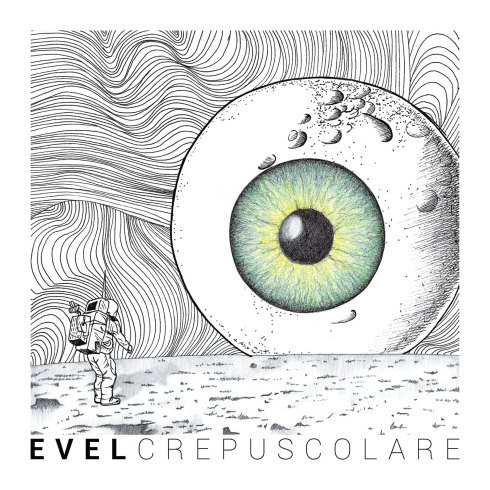 evel-crepuscolare-cover-artlovers